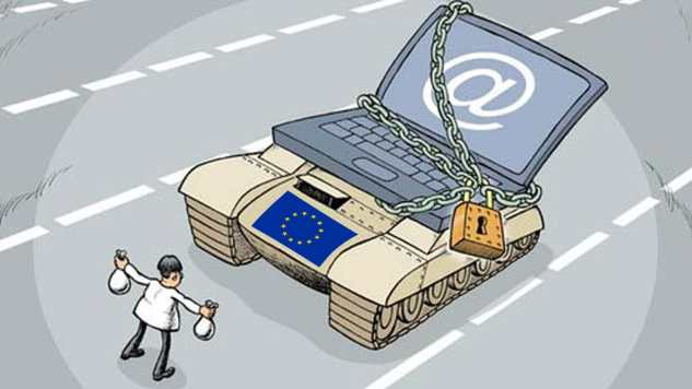 legge-copyright-ue-internet-link-tax