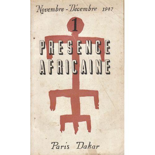 presence-africaine-n-1-novembre-decembre-1947-contient-avant-propos-par-a-gide-4p-niam-n-goura-ou-les-raisons-d-etre-de-presence-africaine-par-a-diop-8p-l-inconnue-noire-par-de-gide-andre-994172140_L