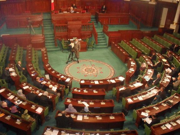 800px-Tunisian_MPs_in_Constituent_Assembly