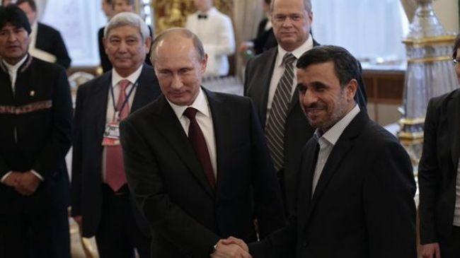 Putin-Ahmadinejad.jpg