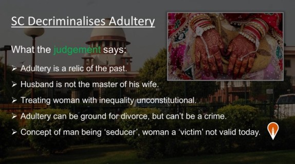 husband-not-master-of-wife-sc-strikes-down-158-year-old-british-era-adultery-law