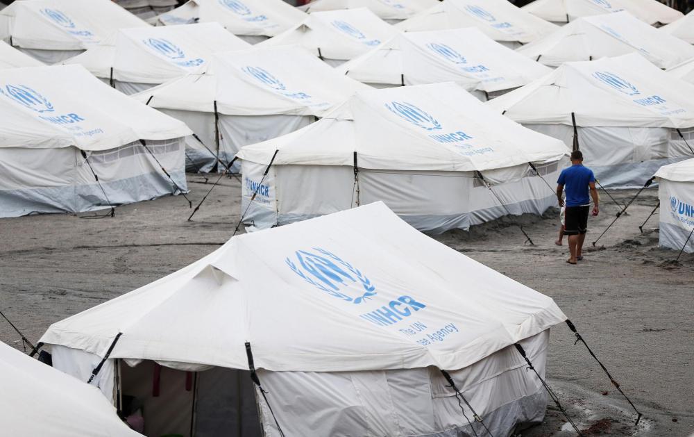 situacao-de-migrantes-venezuelanos-se-agrava-com-periodo-das-chuvas-em-roraima-camara-noticias.jpg