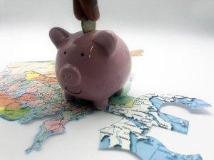 I paradisi fiscali nei Caraibi inglesi