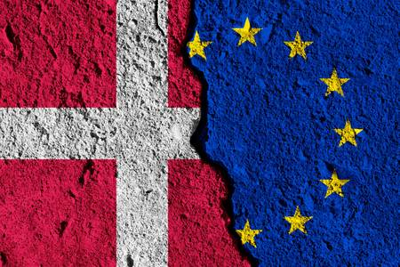93925571-crack-between-european-union-and-denmark-flags-political-relationship-concept.jpg