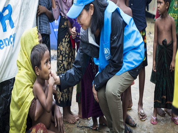 United-Nations-started-registering-Rohingya-refugees-in-Bangladesh.jpg