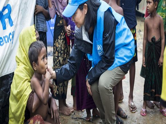 United-Nations-started-registering-Rohingya-refugees-in-Bangladesh.jpg