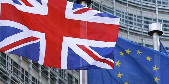 brexit-l-incertezza-sui-negoziati-pesa-sul-regno-unito-crescita-pil-verso-un-indebolimento-nel-2018-e-2019