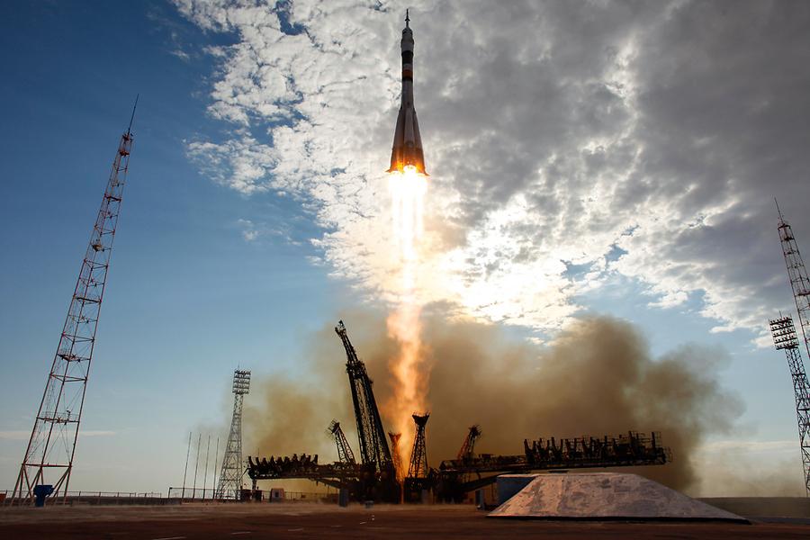 Photo-www.eurasianet.org_.jpg
