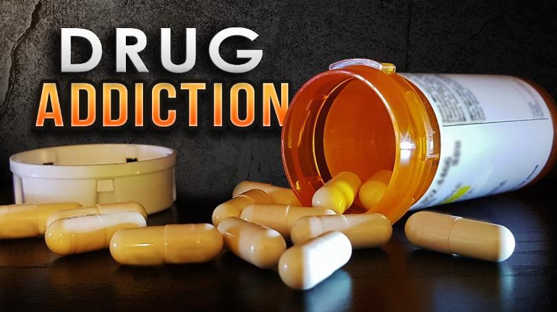 drug+addiction5.jpg
