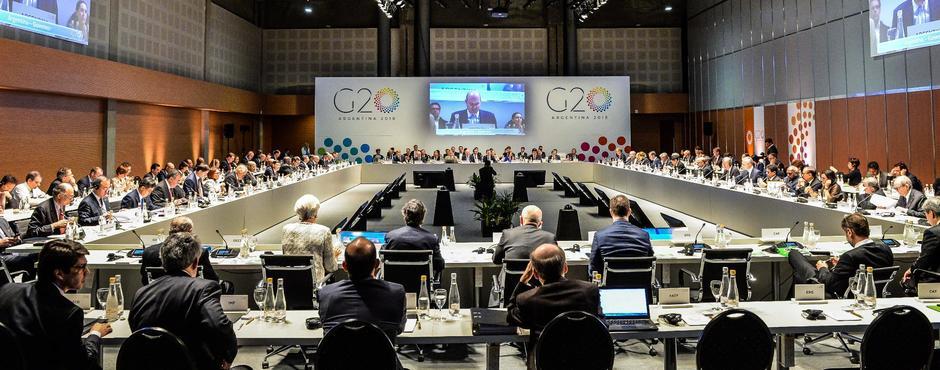 g20meeting.jpg