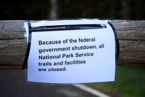 Cosa si intende con shutdown?