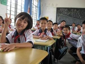Lavoratori stranieri in Cina: la sottile linea tra legalità ed illegalità