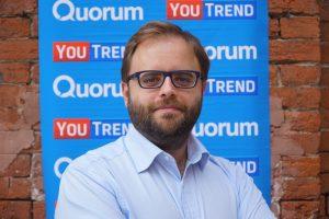 Comunicazione politica e Midterm: intervista a Lorenzo Pregliasco