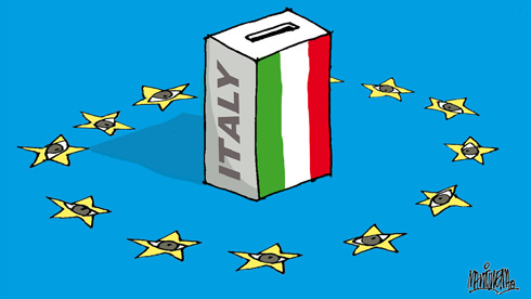 italian-elections.jpg
