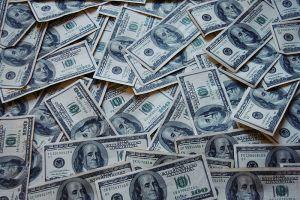 Il Sogno Iniquo: la concentrazione della ricchezza