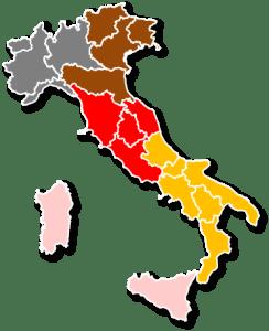 cartina_5circoscrizioni