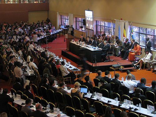 kampala-review_conference