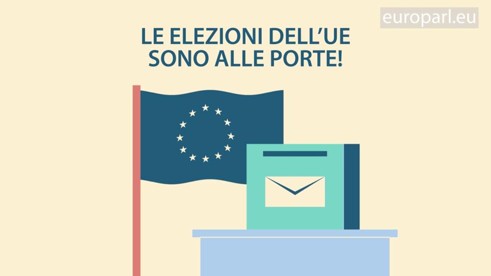 voto-Elezioni-europee-2019.png