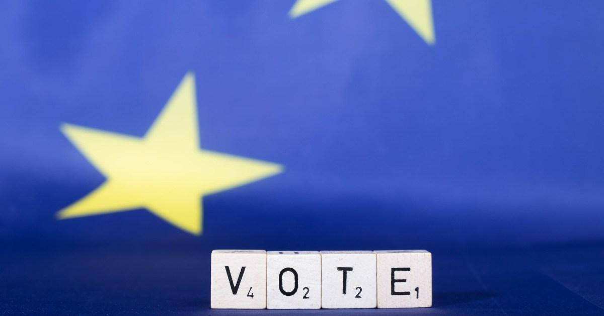 voto-astensione