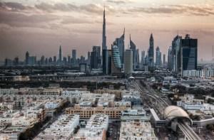 Emirati Arabi Uniti: l'utilizzo del soft power nello scacchiere mediorientale