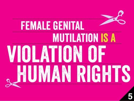 7-reasons-to-end-female-genital-mutilation-6-638