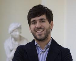 Capire le proteste in Serbia: intervista a Giorgio Fruscione