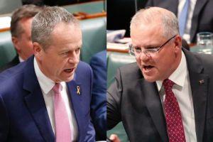 Che volto avrà la nuova Australia dopo il voto?