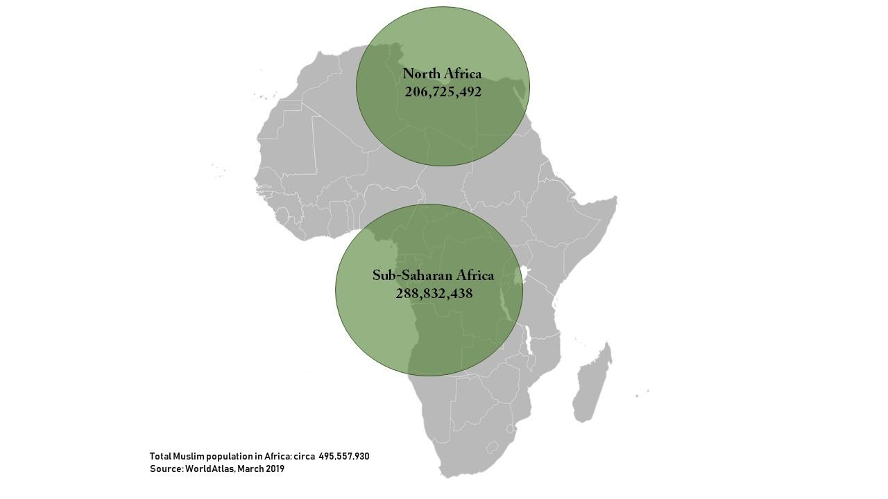 Africa occidentale risalente