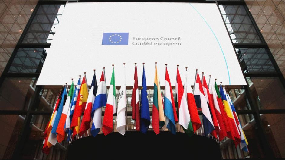 consiglio_unione_europea_opt.jpg