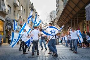 Israele al voto: intervista a Davide Lerner