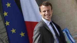 Europa27: La Francia dell'europeista Macron