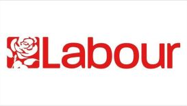 Logo del Labour Party