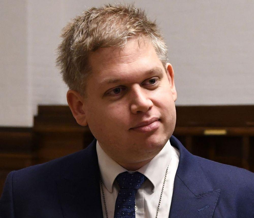 Rasmus Paludan