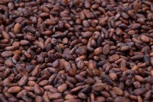 Export del Cacao: l'accordo di Ghana e Costa d'Avorio