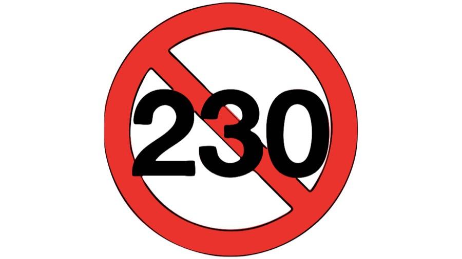 tunisia-articolo-230.jpg