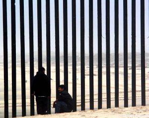 La crisi migratoria in America centrale: banco di prova per AMLO
