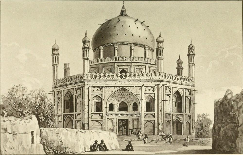 Afghanistan_(1910)_(14763235144).jpg