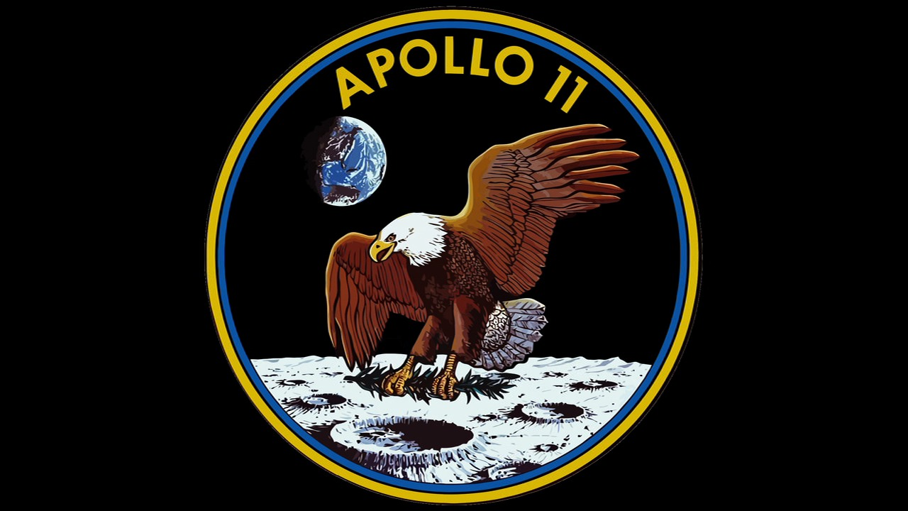 Apollo_11