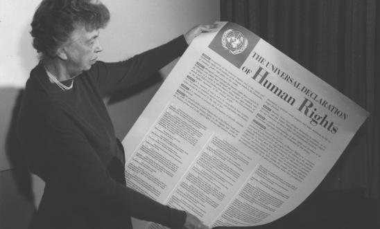 Eleanor_roosevelt_human_rights_english_-_Resize_548w