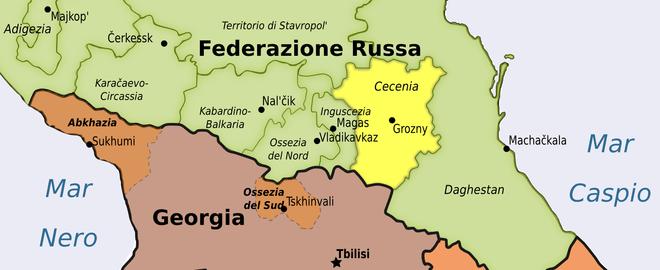 cecenia-mappa-di-osservatorio-balcani-e-caucaso_imagezograf