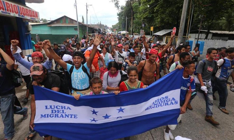 lucha del migrante.jpg