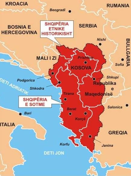 12-11-26-albania.jpg
