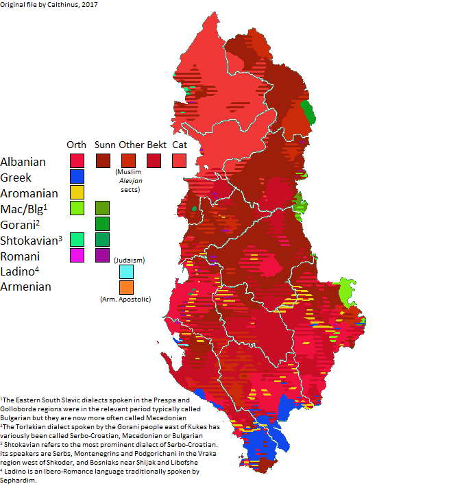 Albania-Communities-By-Language-Religion.png
