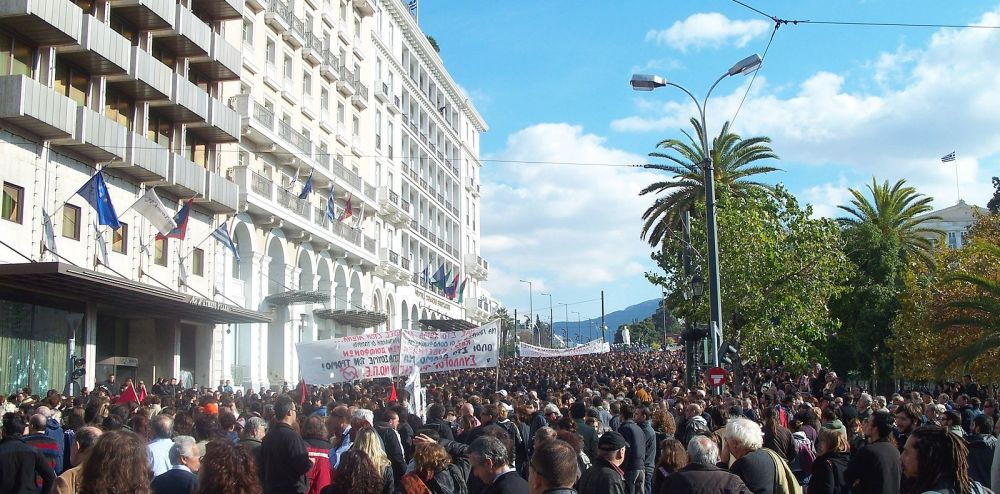 Athens_2008_protests.jpg