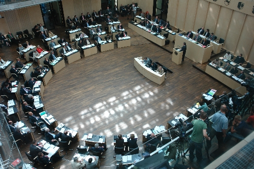Bundesrat_Chamber.jpg