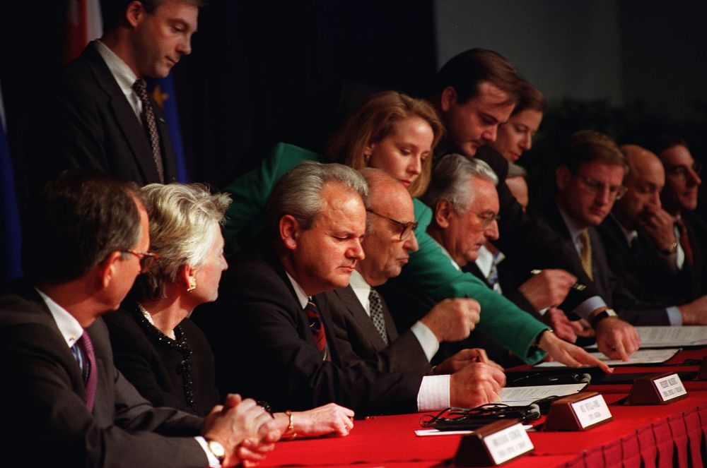 Dayton-Agreement.jpg