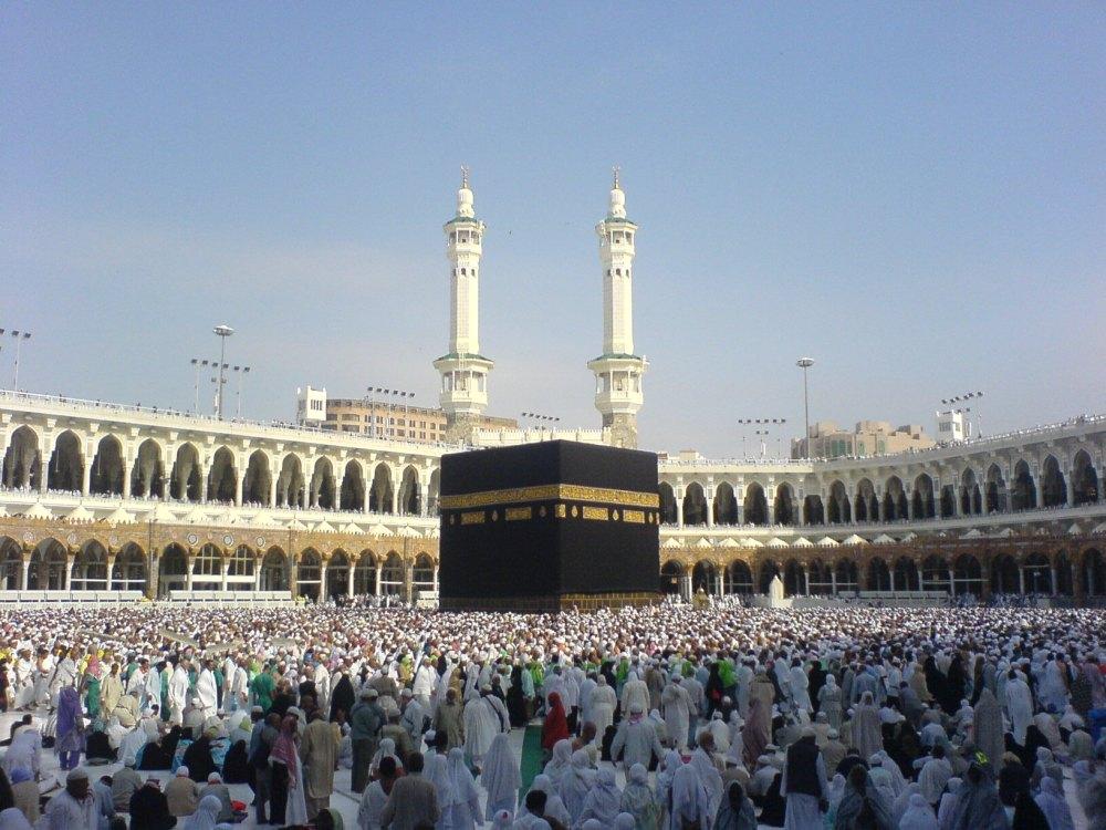 Kaaba_Mirror_like