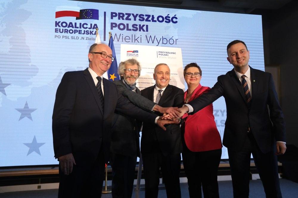 Koalicja_Europejska.jpg