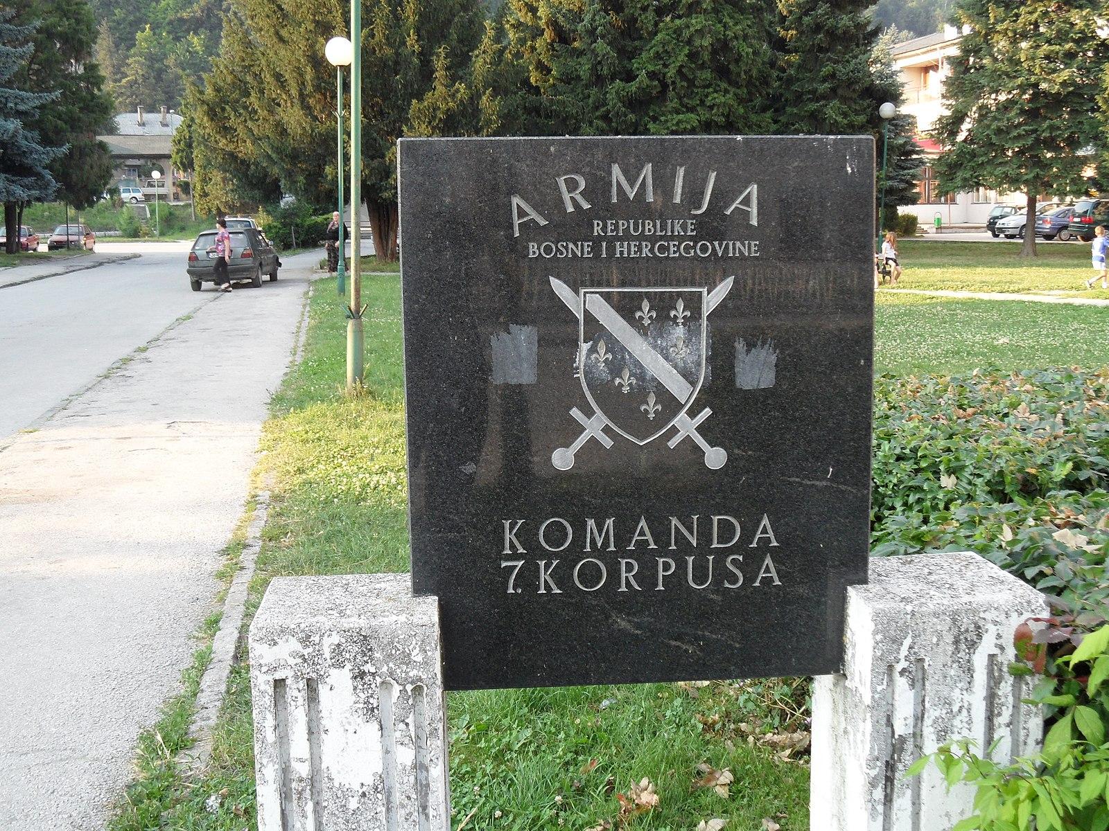 Komanda_7._korpusa,_Travnik,_BiH.jpg