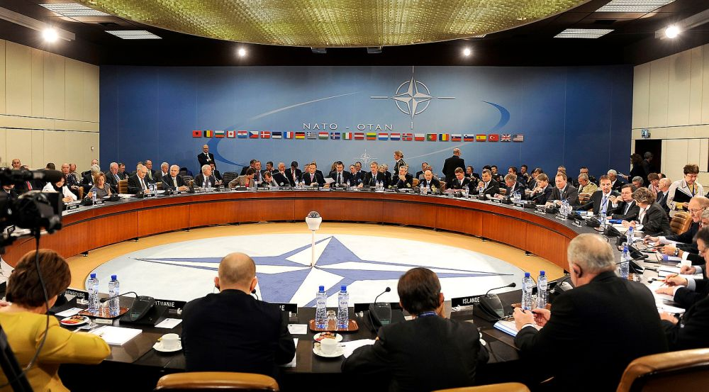 NATO_Ministers_of_Defense_and_of_Foreign_Affairs_meet_at_NATO_headquarters_in_Brussels_2010.jpg